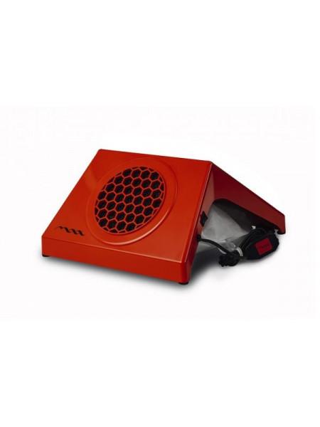 Настольный пылесос Max Ultimate 4 Страстный красный (без подушки)